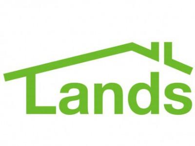 """Компания """"Lands"""""""
