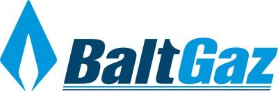 """Компания """"BaltGaz"""""""