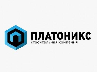 """Компания """"Платоникс"""""""