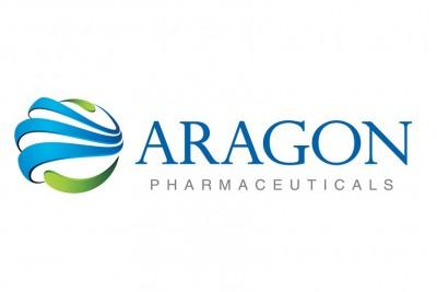 """Компания """"Aragon"""""""