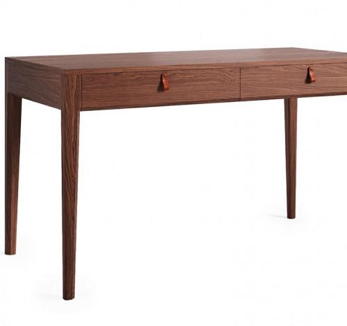 Письменный стол 1200x600x750мм